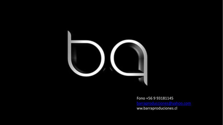 barra2
