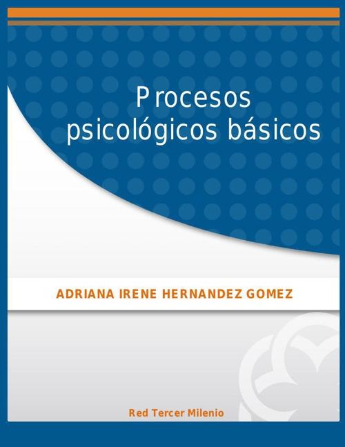 Procesos_psicologicos_basicos-Parte1