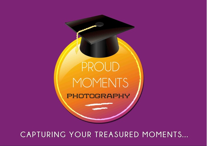 Proud Moments Photography
