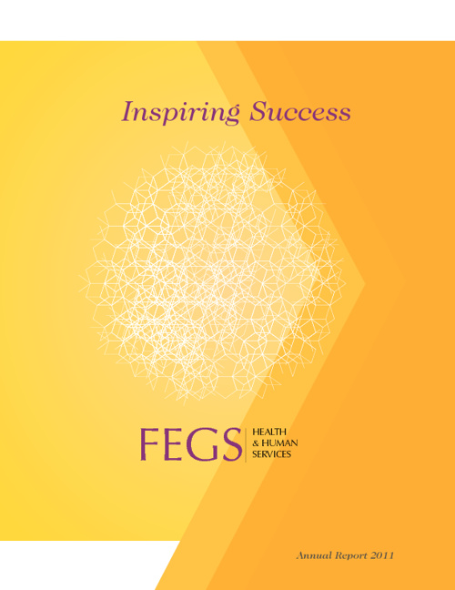 Copy (2) of FEGS Annual Report 2012