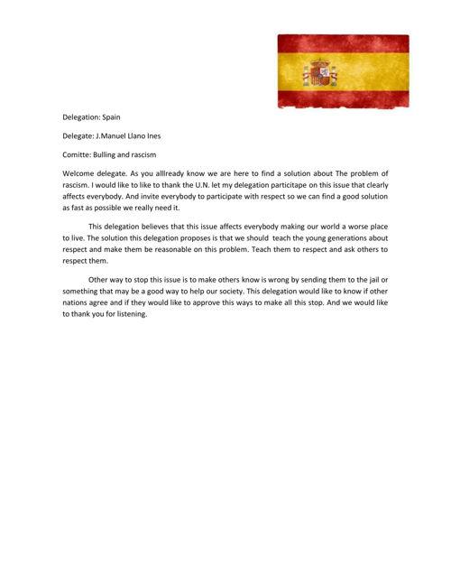 spañistan (2)