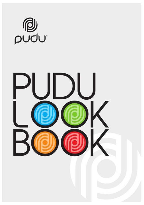 lookbook-emailer-pudu