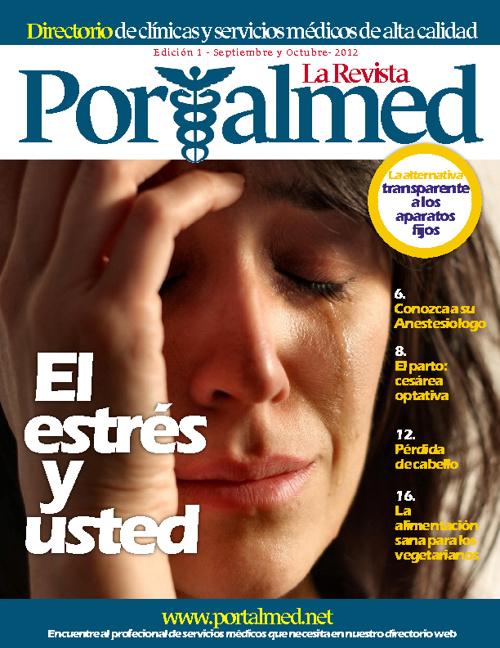 Revista Portalmed