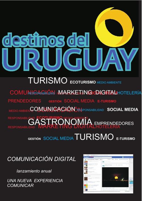 Destinos del Uruguay
