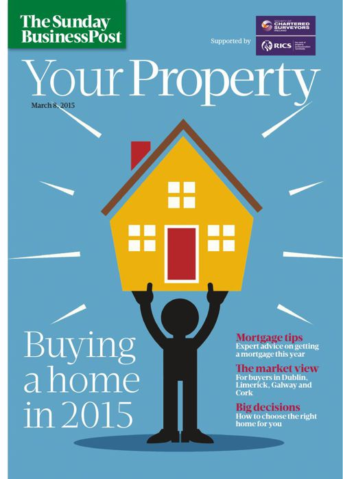 SBP Your Property, Sunday 8-3-2015