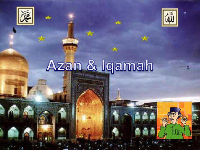 azaniqamah-100822114002-phpapp01