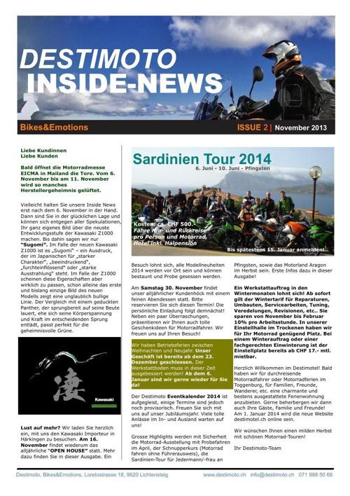 Inside_News_02112013