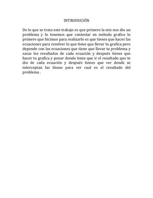 Problema de mate Sebastian Haddad
