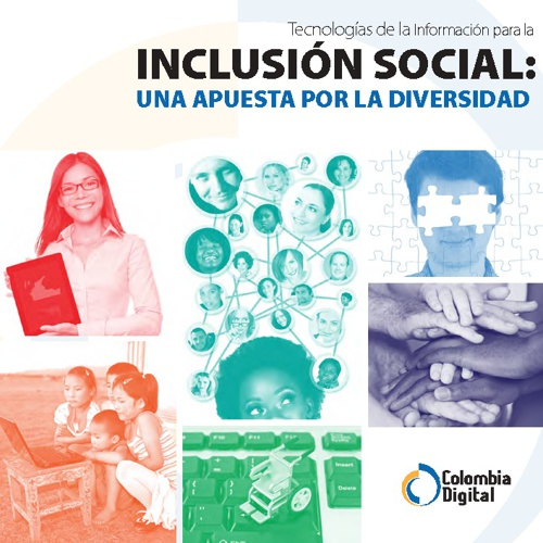 dissertations on inclusi e education How does the collaboration of general and special educators improve the progress it has been accepted for inclusion in dissertations inclusive education.