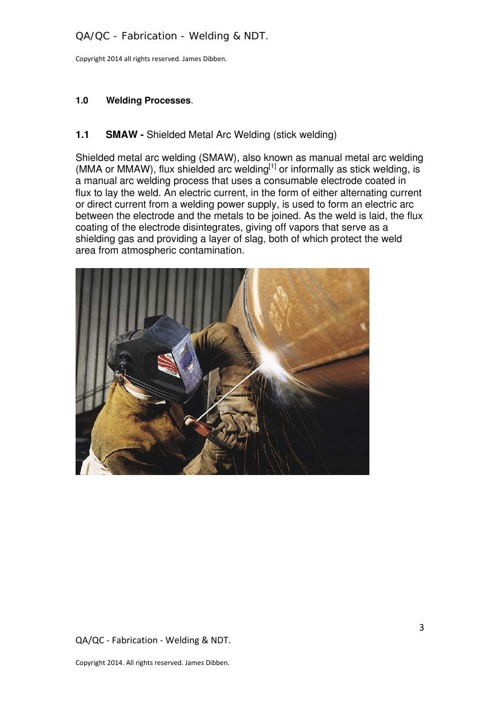 Fabrication-Welding-and-NDT-FS-Version
