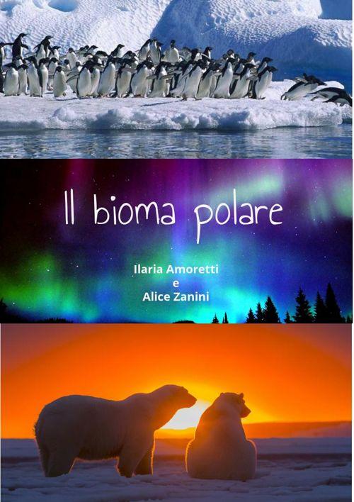 Bioma Polare