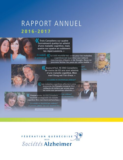 1202.1_2016-2017_Rapport Annuel