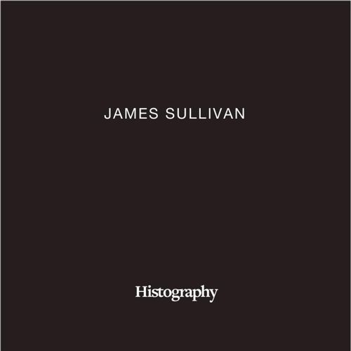 Histography.com Book Sample
