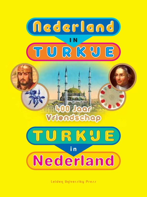 Copy of nederland_in_turkije