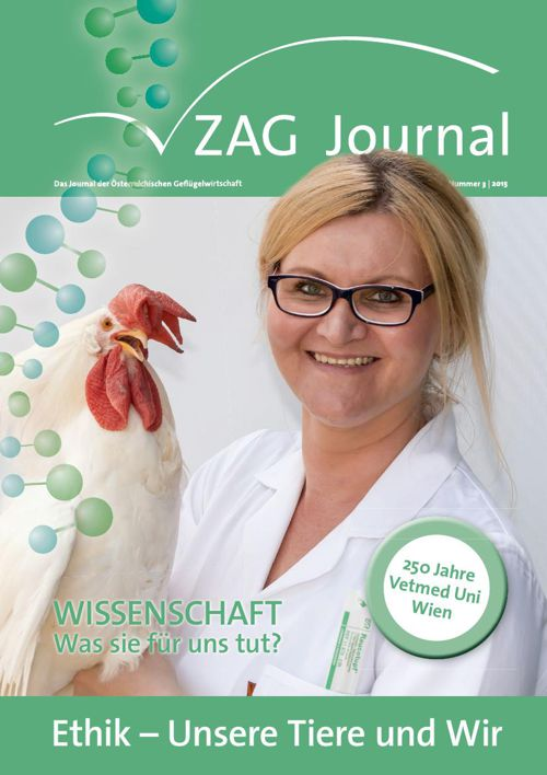 ZAG Journal 03/2015