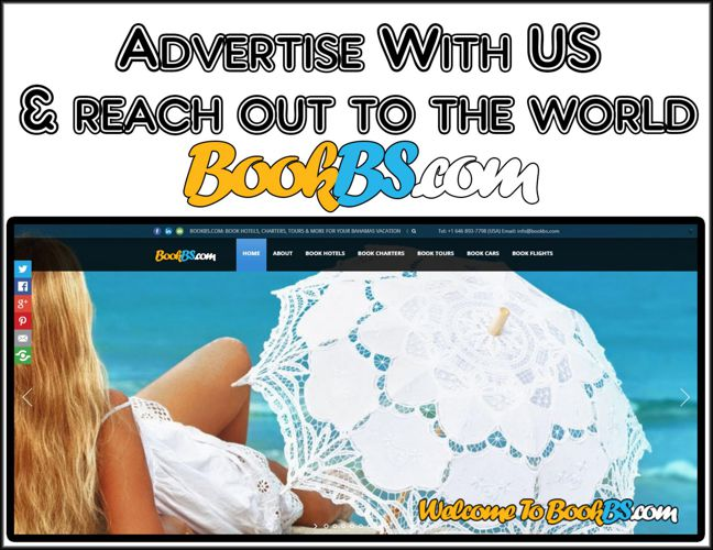 BOOKBS.COM ADVERTISING PACKAGES