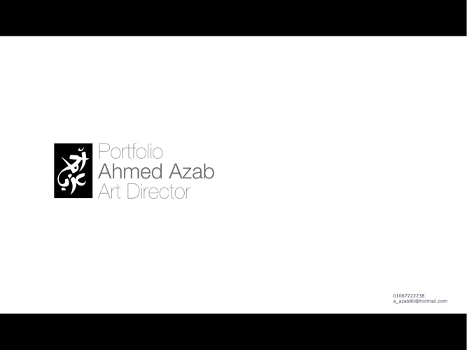 Azab_Highlights(downsize)