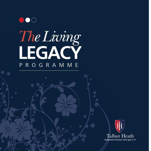 Living Legacy Brochure Digital_Layout 1