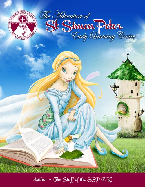 SSP Book