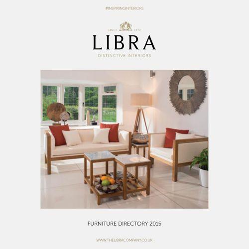 Libra_Furniture_Directory_2015