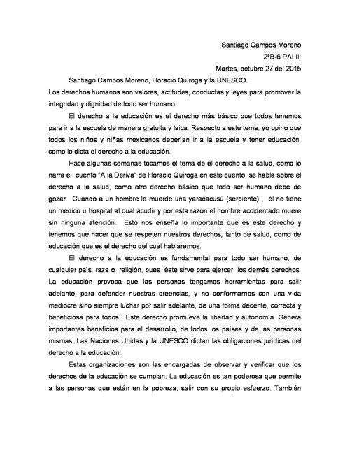 Santiago Campos Moreno 2ºB-6 PAI III