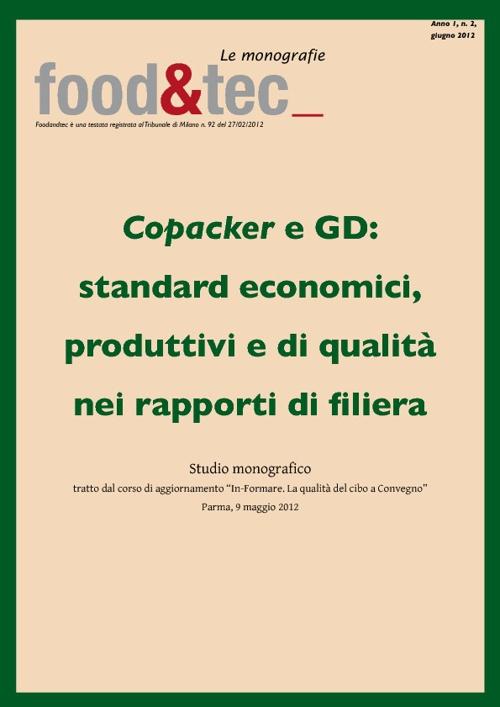 monografia GDO-Copacker