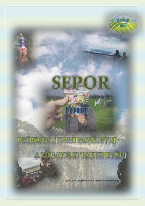 SEPOR-2