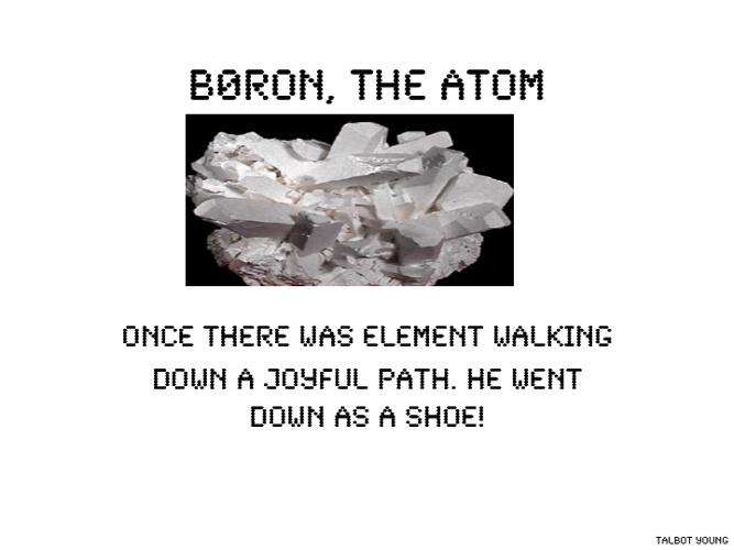Boron & Bully Story-001:4