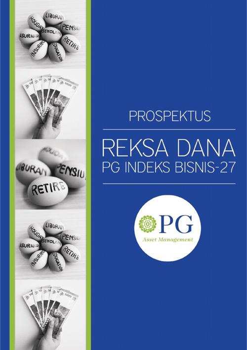 Copy of Prospektus