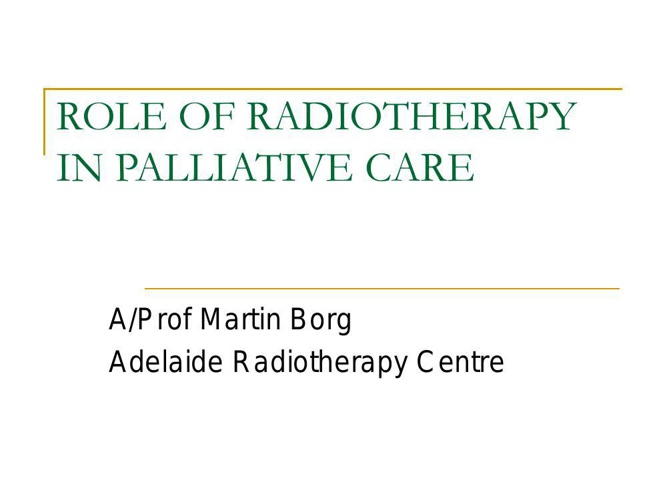 role-of-radiotherapy-in-palliative-care-v2