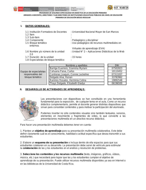 Diseño de presentaciones con Prezi.pdf2014