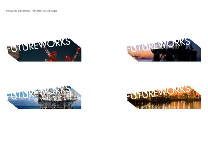 futureworks-so-far
