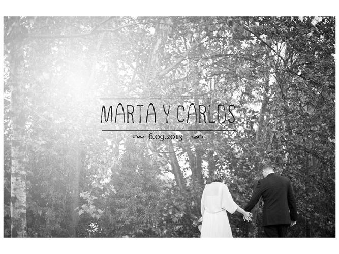 marta_carlos