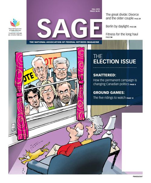 Sage Fall 2015