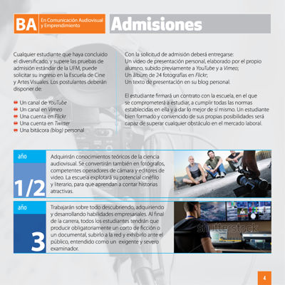 UFM-brochure digital CINE-24