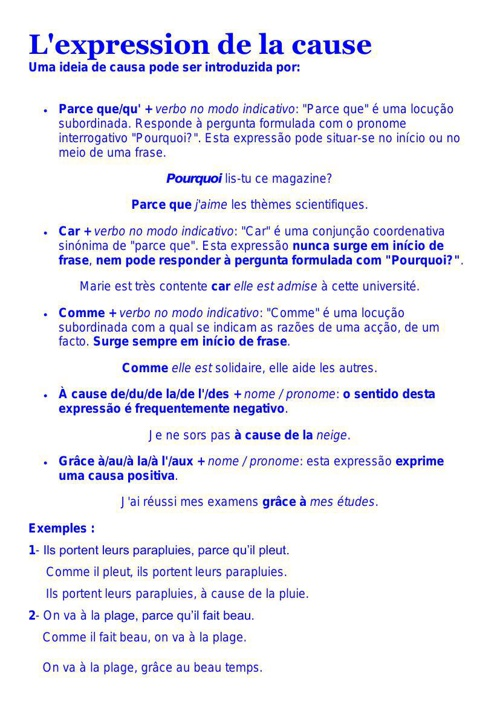 1-L'EXPRESSION_DE_LA_CAUSE