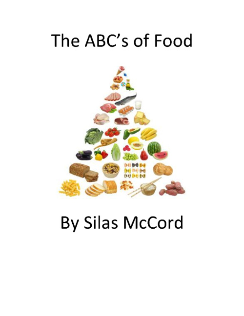 Food ABC's