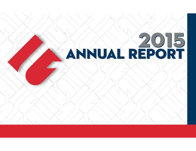 Copy of annual-report-2015