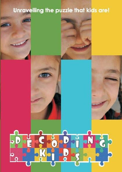 Decoding Kids - Handbook