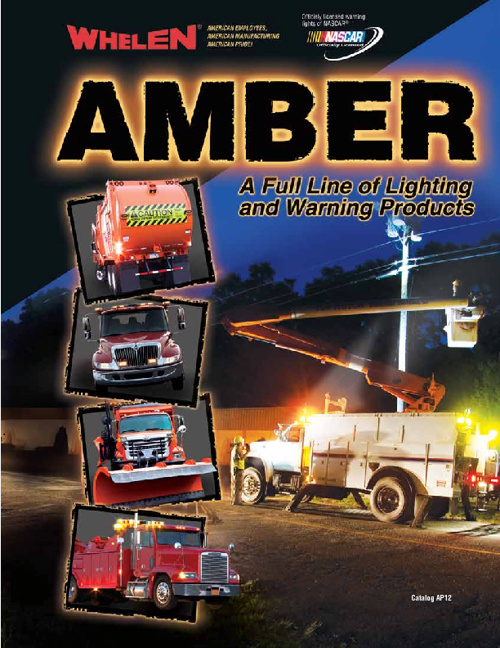 Midwest Emergency Equipment - Product Catalogs