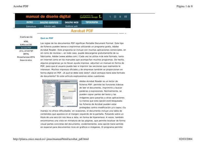 manual de diseño digital