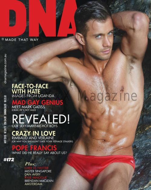 DNA172