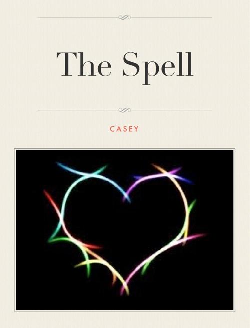 My Fantasy Book