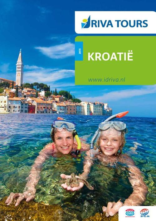 IDRivaTours_brochure_bestemming_Dalmatie[1]