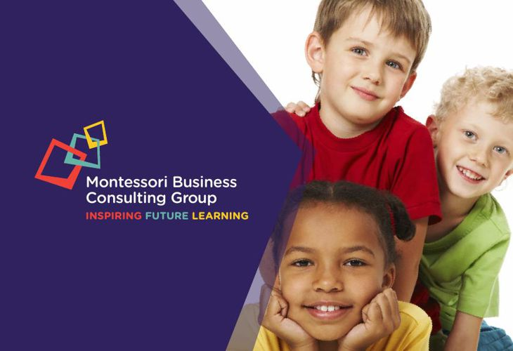 Montessori Business Consulting Group