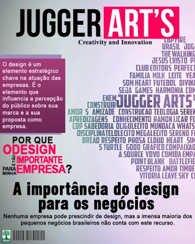 Jugger Art's