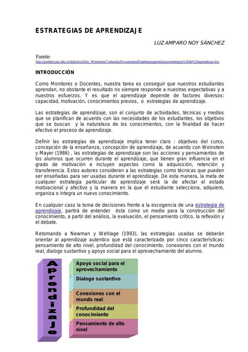 013_estrategias_de_aprendizaje