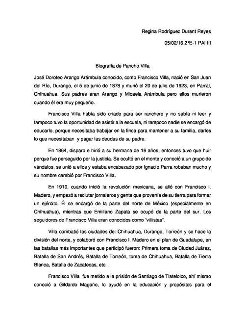 Regina Rodríguez Durant Reyes 2°E-1 Texto  Expositivo