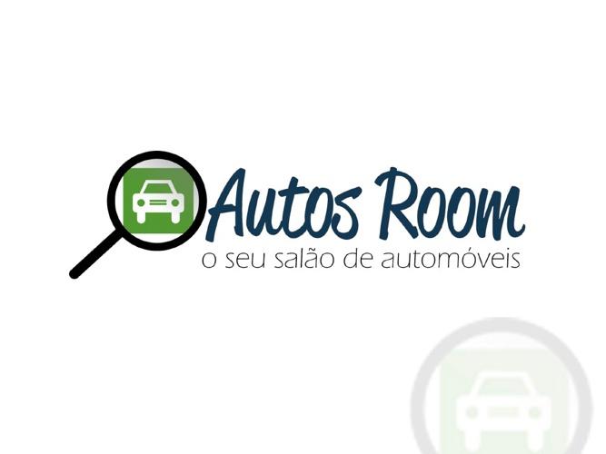 Apresentação Autos Room