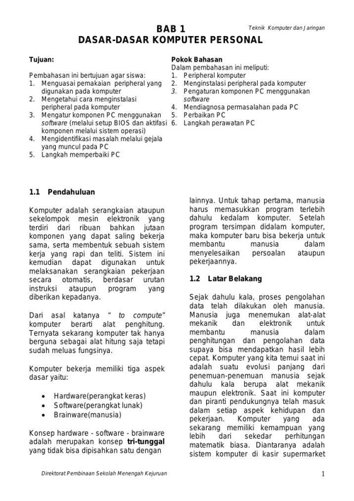 [files.indowebster.com]-bab1-dasar-dasar-komputer-personal